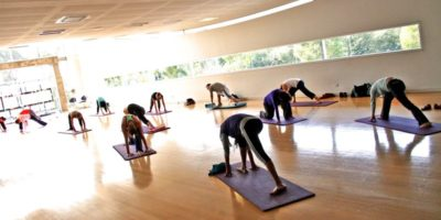 california-court-approves-of-teaching-yoga-in-schools.jpg