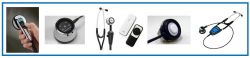 MobilDrTech Releases Updated White Paper on Telemedicine Stethoscopes